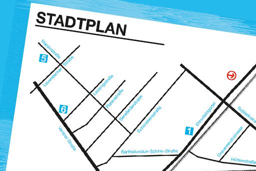 2016_Stadtplan_kl