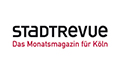 partner_01_stadtrevue