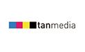 partner_01_tanmedia