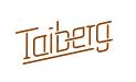 partner_03_taiberg