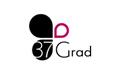 partner_06_37grad