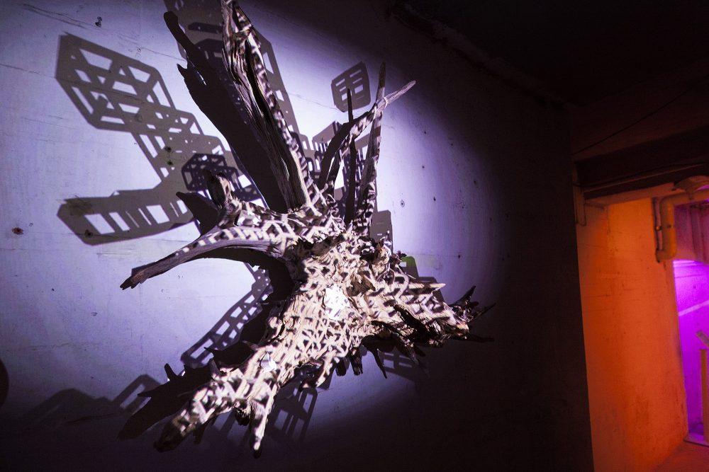 radix platine festival f r elektronische kunst und. Black Bedroom Furniture Sets. Home Design Ideas